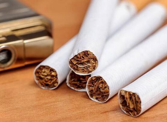 感谢驾校教练送什么礼物好-买烟好还是发个红包 第0张