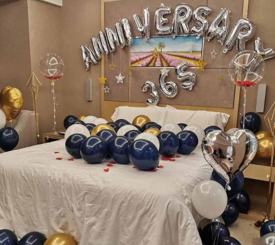结婚21年纪念日马上到了送老婆什么礼物好 第0张